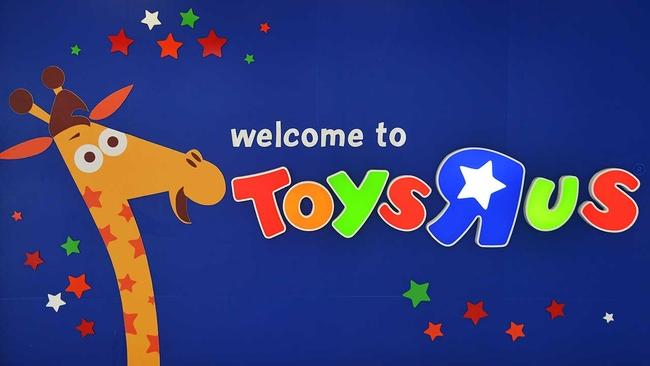 toys r us comeback