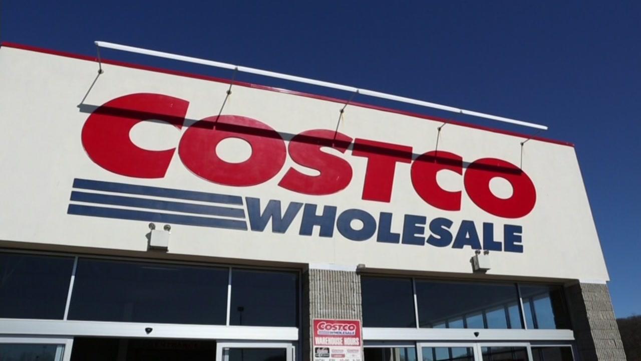 Costco Food Court Menu Gets New Healthier Items Polish Dog Gone