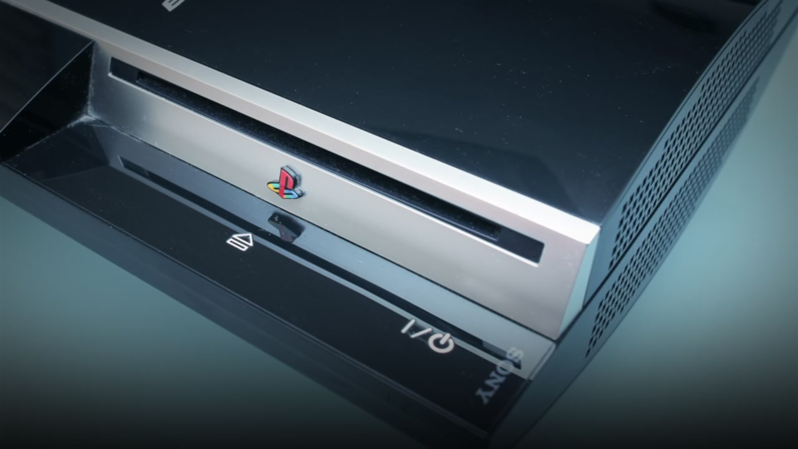 Own an original Playstation 3? You have less than a month to get money back   abc7.com