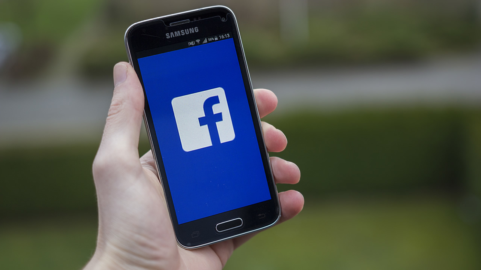 TIPS: How to unlink Facebook account from third party apps