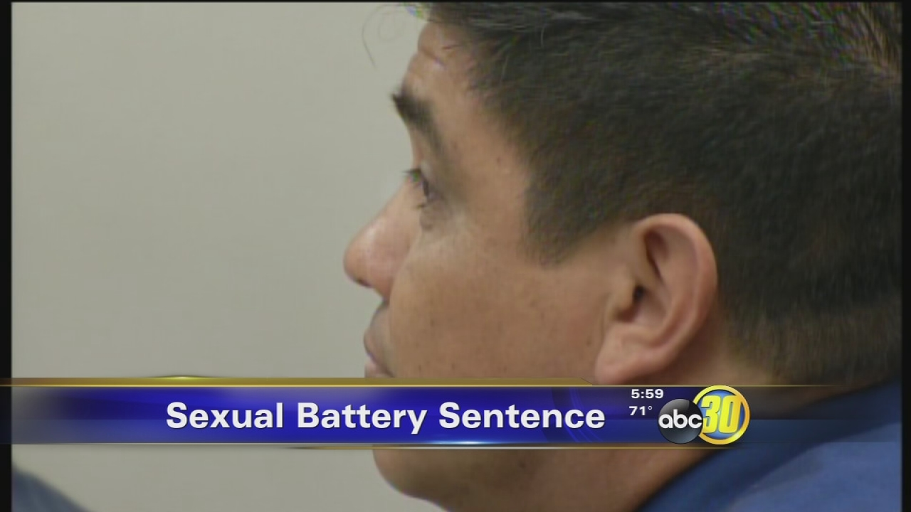 fresno megans law search sex offenders in Worcester