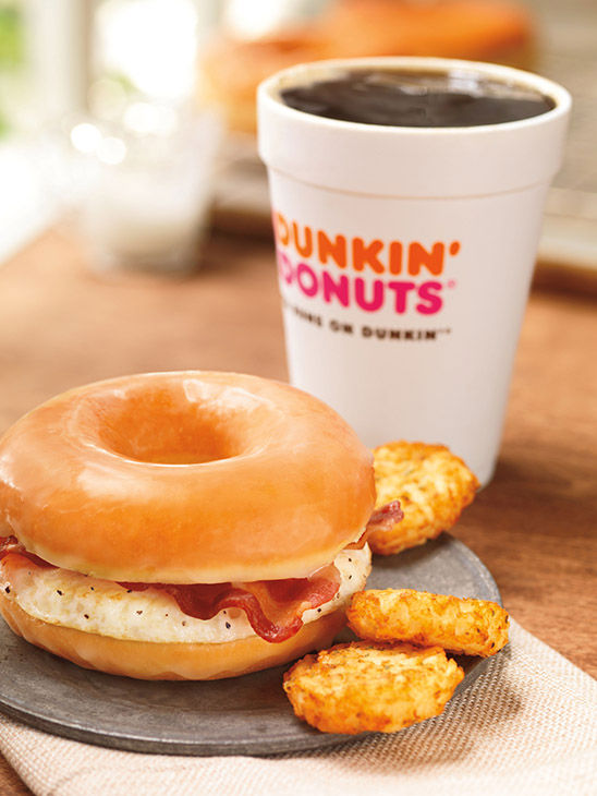 """<div class=""""meta image-caption""""><div class=""""origin-logo origin-image """"><span></span></div><span class=""""caption-text"""">Dunkin' Donuts is offering customers a free medium dark roast coffee all day on Monday. (Dunkin' Donuts/Facebook)</span></div>"""
