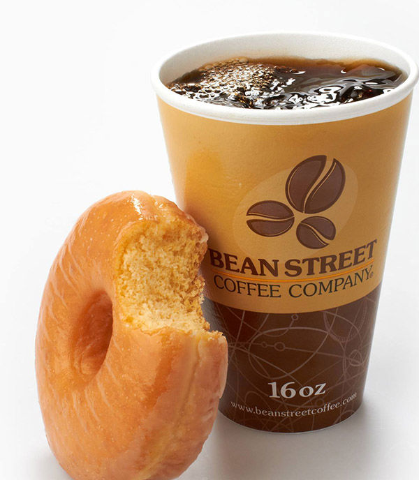 Best Coffee Chains In The Northeast Us
