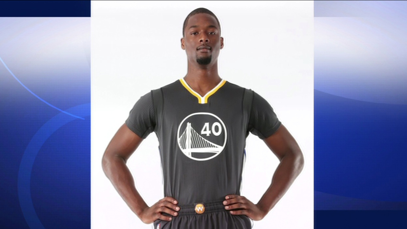 big sale 3cceb 0f1f8 Golden State Warriors unveil gray alternative uniforms ...