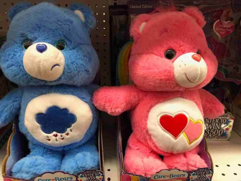 "<div class=""meta image-caption""><div class=""origin-logo origin-image none""><span>none</span></div><span class=""caption-text"">Care Bears (Credit: Heather Leah)</span></div>"