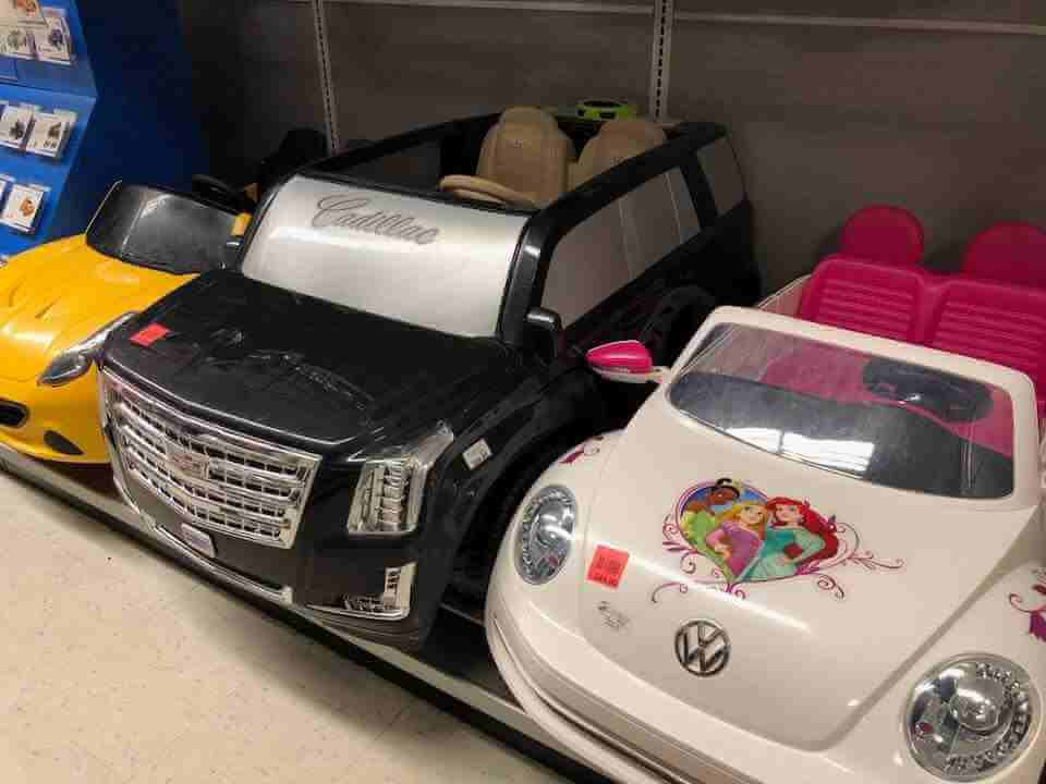 "<div class=""meta image-caption""><div class=""origin-logo origin-image none""><span>none</span></div><span class=""caption-text"">Power Wheels (Credit: Heather Leah)</span></div>"