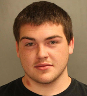 PHOTOS: 18 suspected drug dealers arrested in western Pa ...