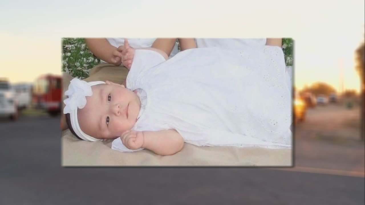 ae29ea373 6-month-old baby killed in California crash