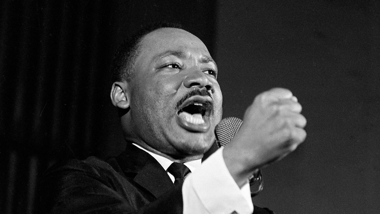 Dr. Martin Luther King Jr. quotes: Remembering the civil ...