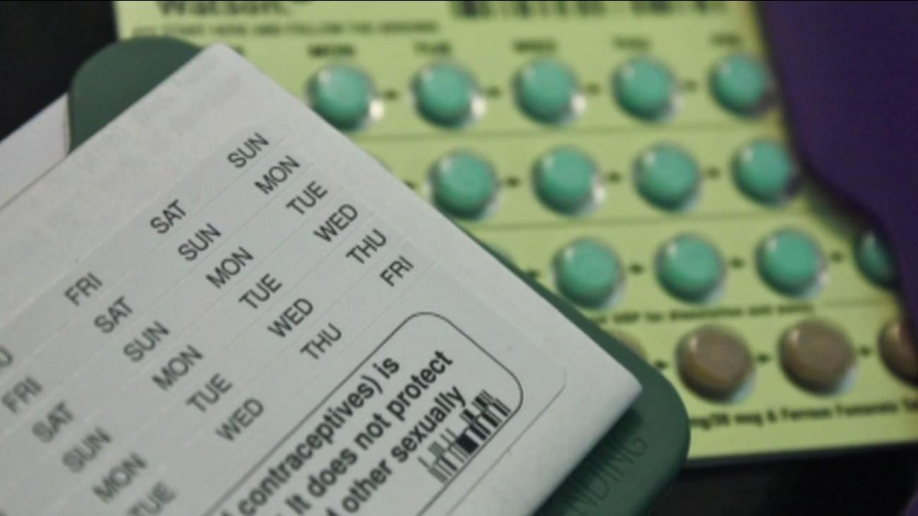 safe sex contraceptives birth control in Green Bay