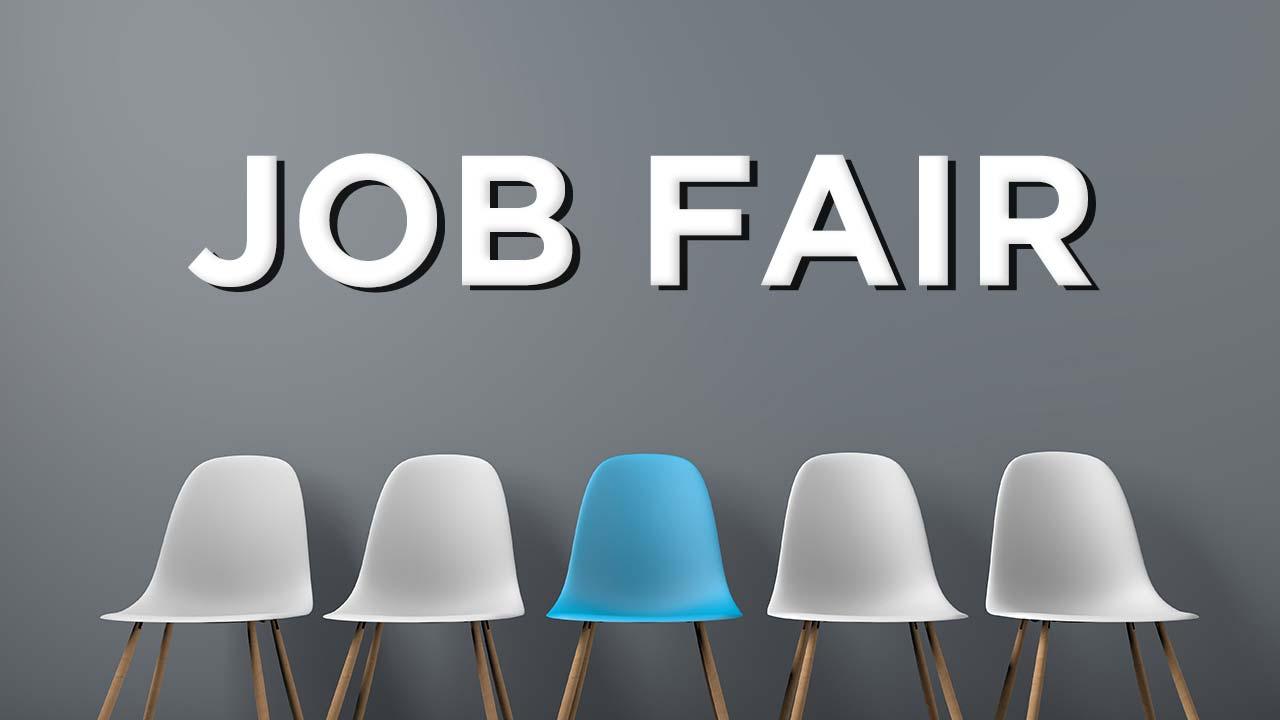 City Of Houston Hosting Job Fair Wednesday | Abc13.com