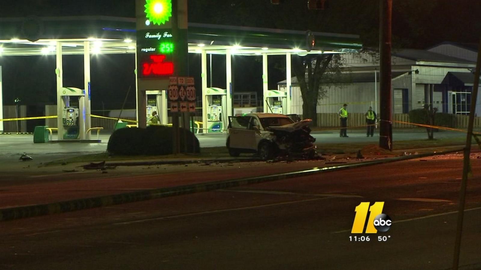 Kia Fayetteville Nc >> 911 calls detail tragic scene that left two Cumberland