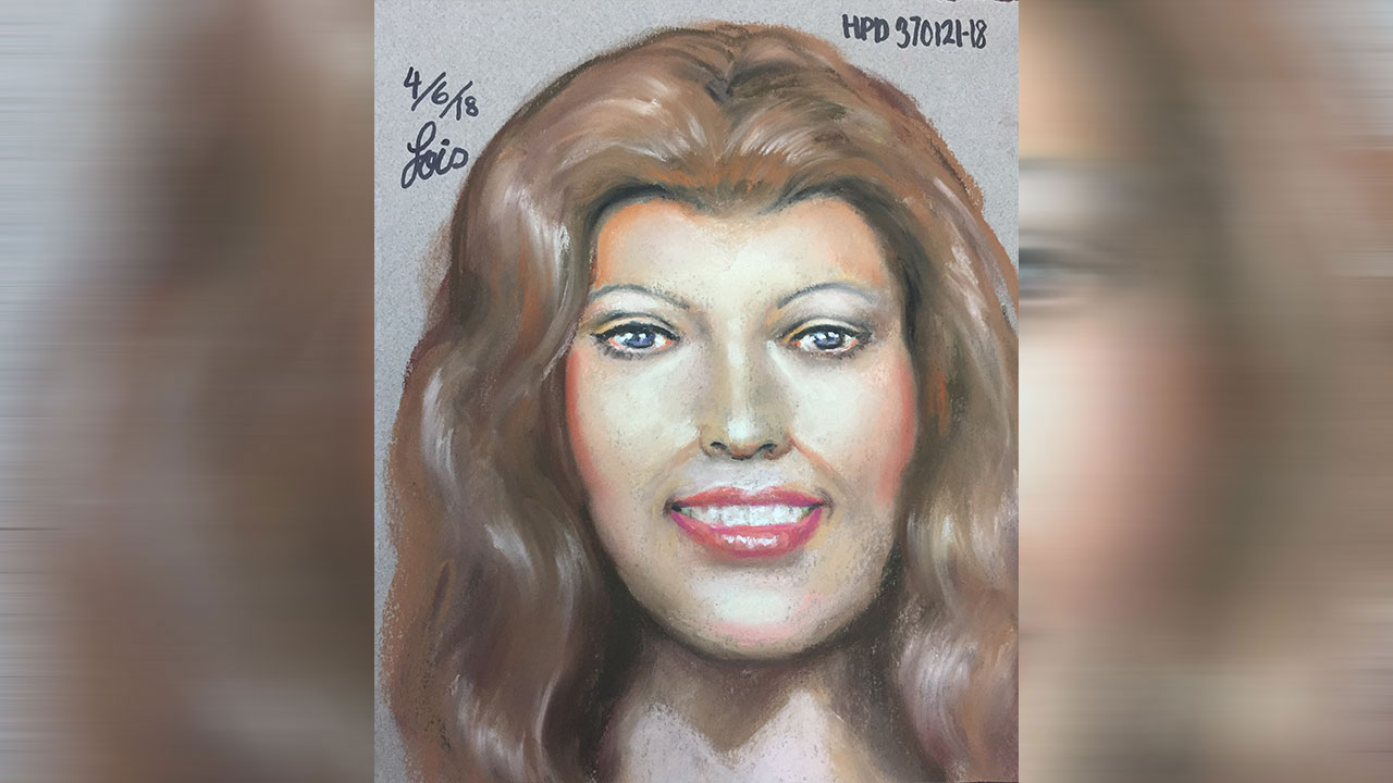 COLD CASE FILES: Mysterious unsolved deaths in the Houston area