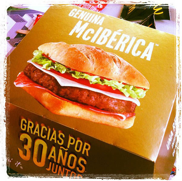 "<div class=""meta image-caption""><div class=""origin-logo origin-image ""><span></span></div><span class=""caption-text"">Spain: McIberica (Daniel Garcia Peris / Flickr)</span></div>"