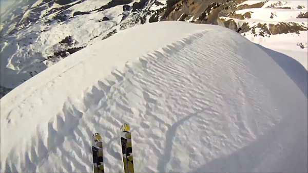 """<div class=""""meta image-caption""""><div class=""""origin-logo origin-image """"><span></span></div><span class=""""caption-text"""">An action camera owner's life as captured by an action camera (Photo/YouTube, Mike Fry)</span></div>"""