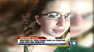 missing-woman-teen-possibly