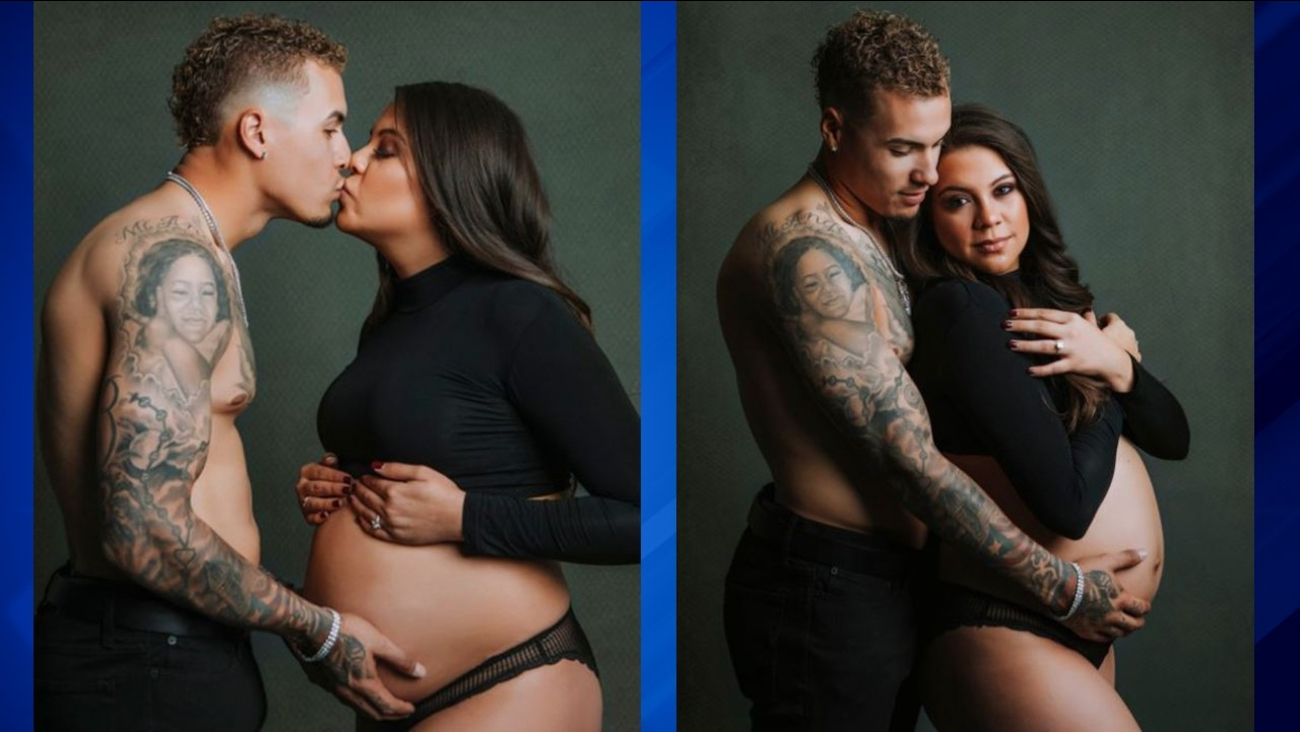 Javier Baez engaged; Cubs player tweets 'She Said Yes!'