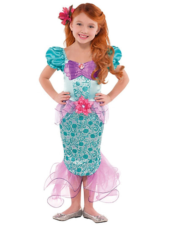 u003c classu003d meta image-caption u003eu003c classu003d   sc 1 st  ABC13 Houston & Pirates and mermaids and superheroes oh my! Popular costumes for ...