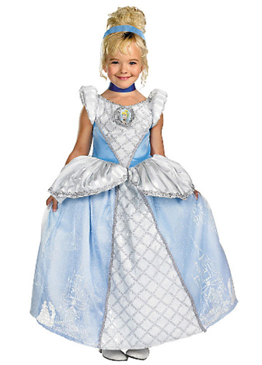 none top halloween costumes for kids party city