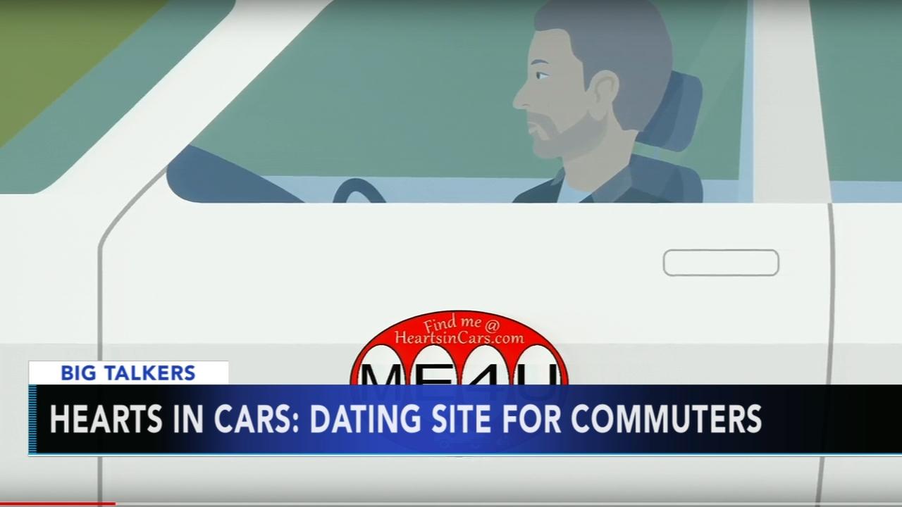 Dating sites in Bucks