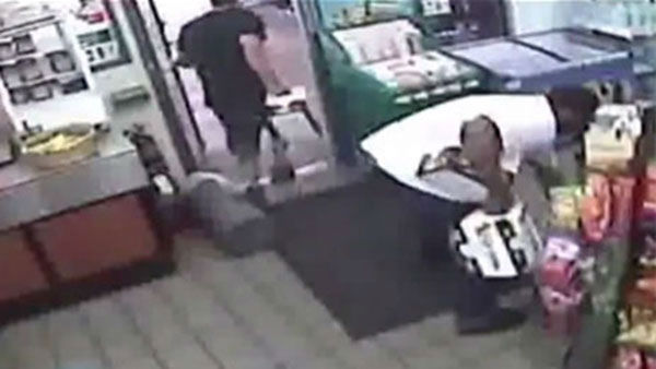 "<div class=""meta image-caption""><div class=""origin-logo origin-image ""><span></span></div><span class=""caption-text"">These beer thieves made out with more than they could handle--literally. (Photo/Broward Sheriff's Office)</span></div>"