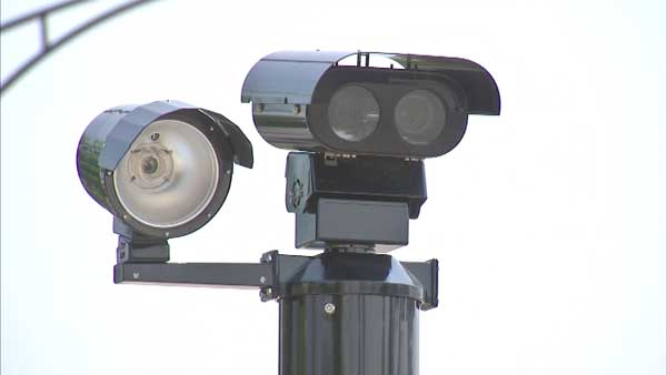 Only A Fraction Of Chicago Red Light Ticket Fines Will Be Refunded |  Abc7chicago.com