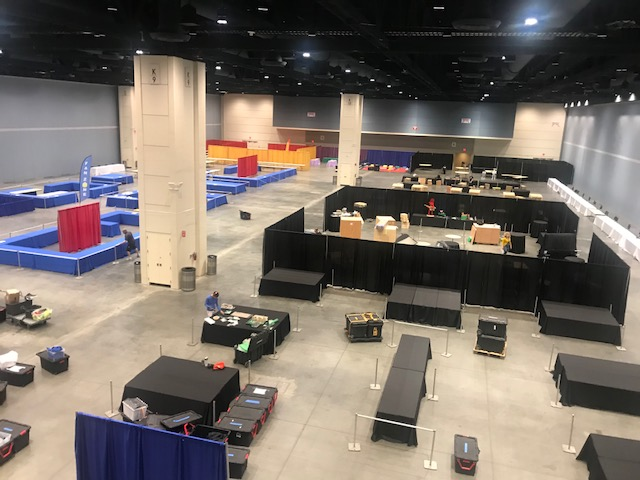 "<div class=""meta image-caption""><div class=""origin-logo origin-image wtvd""><span>WTVD</span></div><span class=""caption-text"">LEGO convention comes to Raleigh.</span></div>"