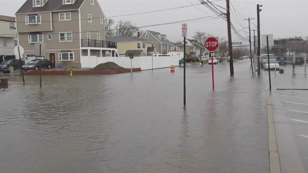 <div class='meta'><div class='origin-logo' data-origin='WABC'></div><span class='caption-text' data-credit=''>Flooding in Freeport, New York during a rainstorm on Monday, April 16, 2018.</span></div>