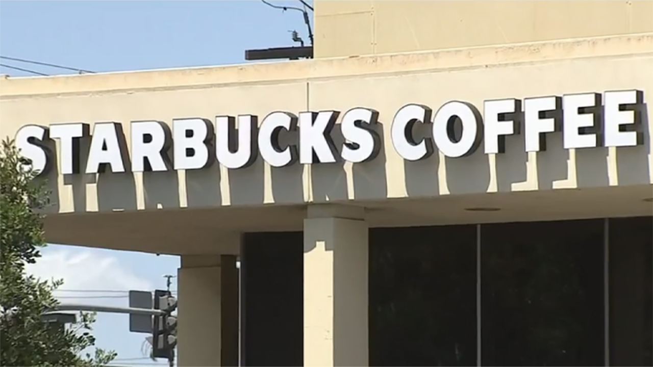 California man questions Starbucks policy after bathroom incident at ...