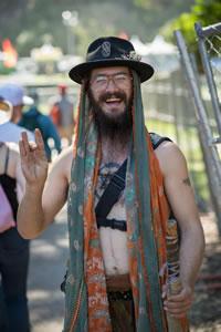 "<div class=""meta image-caption""><div class=""origin-logo origin-image ""><span></span></div><span class=""caption-text"">A concertgoer at the 2014 Hardly Strictly Bluegrass music festival. (Wayne Freedman)</span></div>"