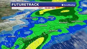 Abc13 News Ktrk Houston And Southeast Texas News