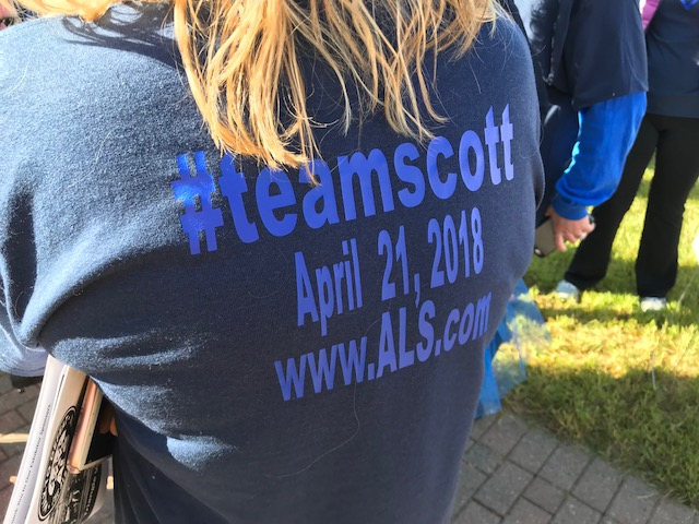 "<div class=""meta image-caption""><div class=""origin-logo origin-image wtvd""><span>WTVD</span></div><span class=""caption-text"">19th Annual Walk to Defeat ALS</span></div>"