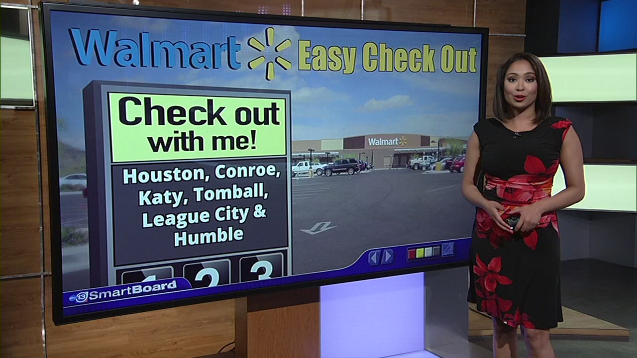 walmarts multi million dollar investment in texas could save you time and money abc13com