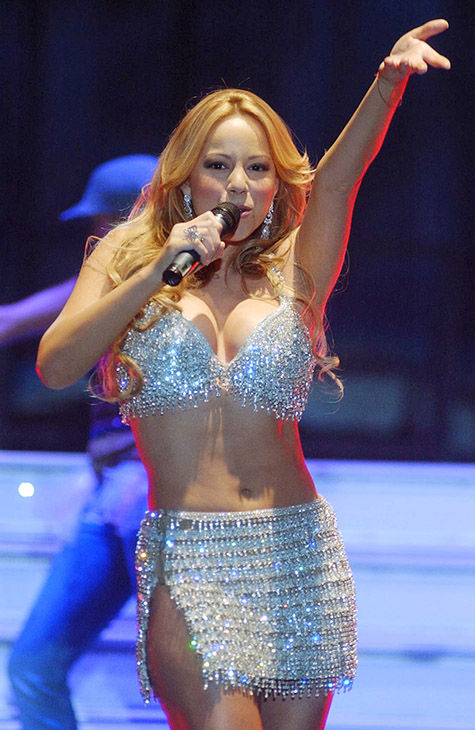 mariah carey s all i want for christmas is you breaks spotify
