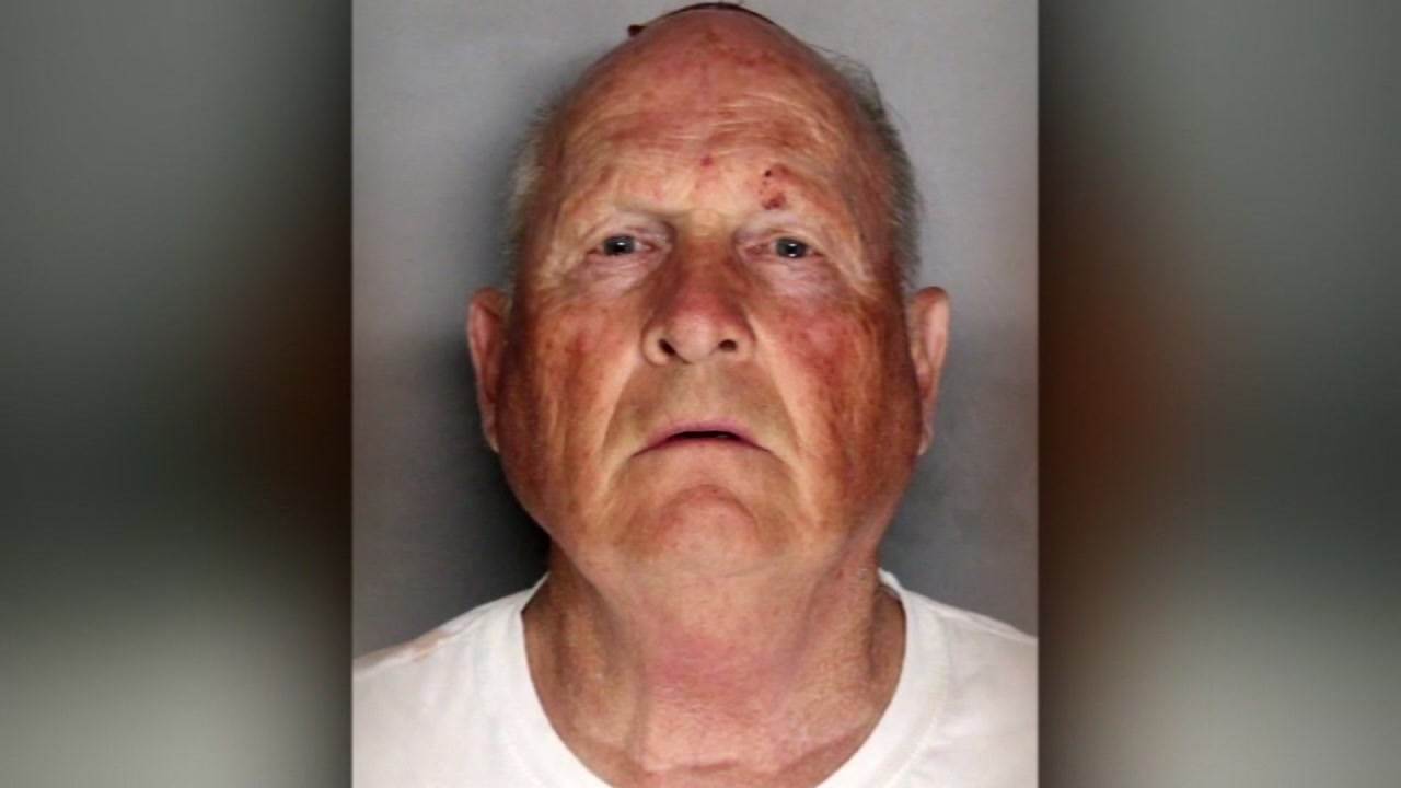 Jerry McFadden, executed in Texas in 1999, killed Oregon woman