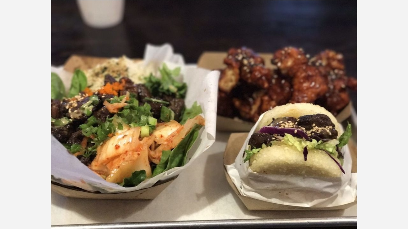 Check Out 4 Top Fresno Restaurants Abc30