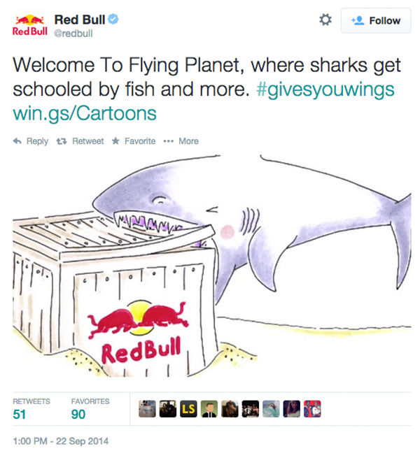 get free red bull energy drink company pays out customers in 13
