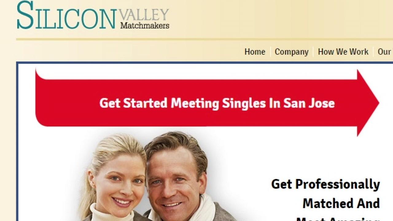 Single parent matchmaker