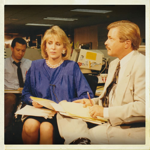 "<div class=""meta image-caption""><div class=""origin-logo origin-image ""><span></span></div><span class=""caption-text"">Cheryl Jennings working in the newsroom in the wake of the Loma Prieta earthquake (KGO)</span></div>"