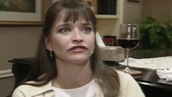 Jan Hooks born April 23, 1957 Jan Hooks born April 23, 1957 new picture