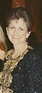 """<div class=""""meta image-caption""""><div class=""""origin-logo origin-image ktrk""""><span>KTRK</span></div><span class=""""caption-text"""">ABC13 anchors and reporters share photos of their moms in honor of Mother's Day</span></div>"""