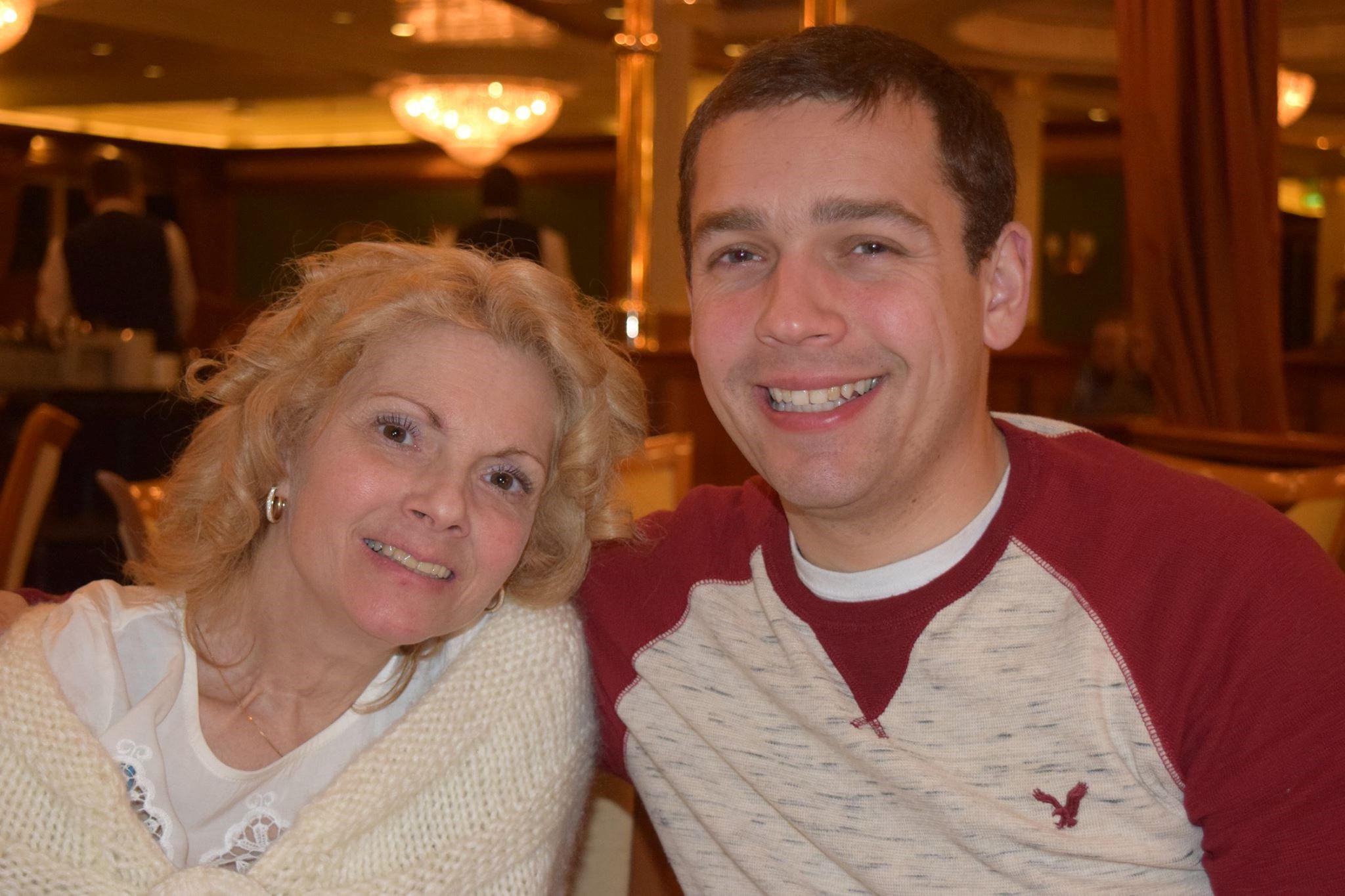 """<div class=""""meta image-caption""""><div class=""""origin-logo origin-image ktrk""""><span>KTRK</span></div><span class=""""caption-text"""">Nick Natario with his mom</span></div>"""