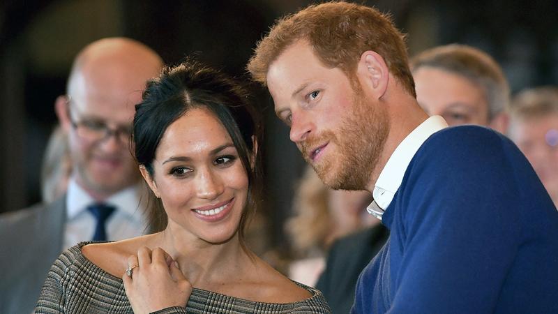Royal Wedding 2018 Time.Royal Wedding 2018 What We Know So Far