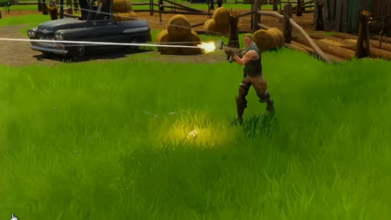Fortnite obsession spreads to adults
