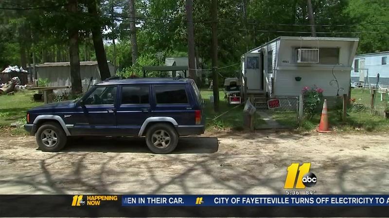 golf cart utility trailer, farm utility trailer, mobile home camper trailer, boat utility trailer, mobile home moving trailer, on mobile home utility trailer