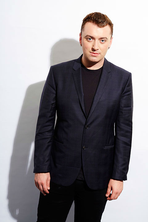 "<div class=""meta image-caption""><div class=""origin-logo origin-image ""><span></span></div><span class=""caption-text"">New Artist of the Year nominee Sam Smith (AP Photo/ Dan Hallman)</span></div>"