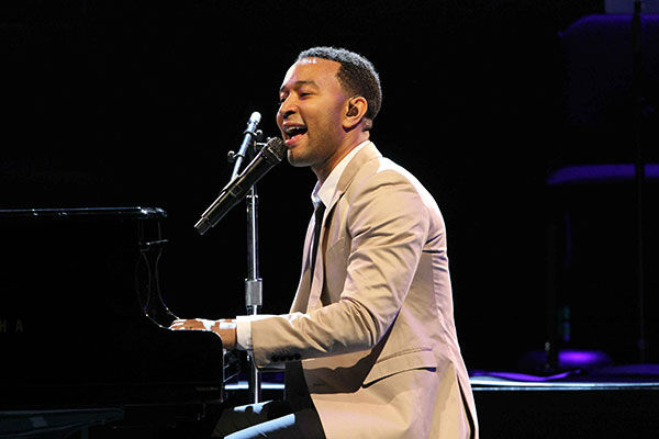 "<div class=""meta image-caption""><div class=""origin-logo origin-image ""><span></span></div><span class=""caption-text"">Single of the Year nominee ''All of Me'' by John Legend (AP Photo/ Robb Cohen)</span></div>"