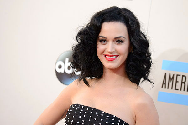 "<div class=""meta image-caption""><div class=""origin-logo origin-image ""><span></span></div><span class=""caption-text"">Favorite Female Artist-Pop/Rock nominee Katy Perry (AP Photo/ Jordan Strauss)</span></div>"