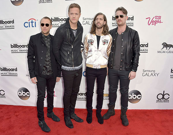 "<div class=""meta image-caption""><div class=""origin-logo origin-image ""><span></span></div><span class=""caption-text"">Favorite Band, Duo or Group-Pop/Rock nominee Imagine Dragons (AP Photo/ John Shearer)</span></div>"