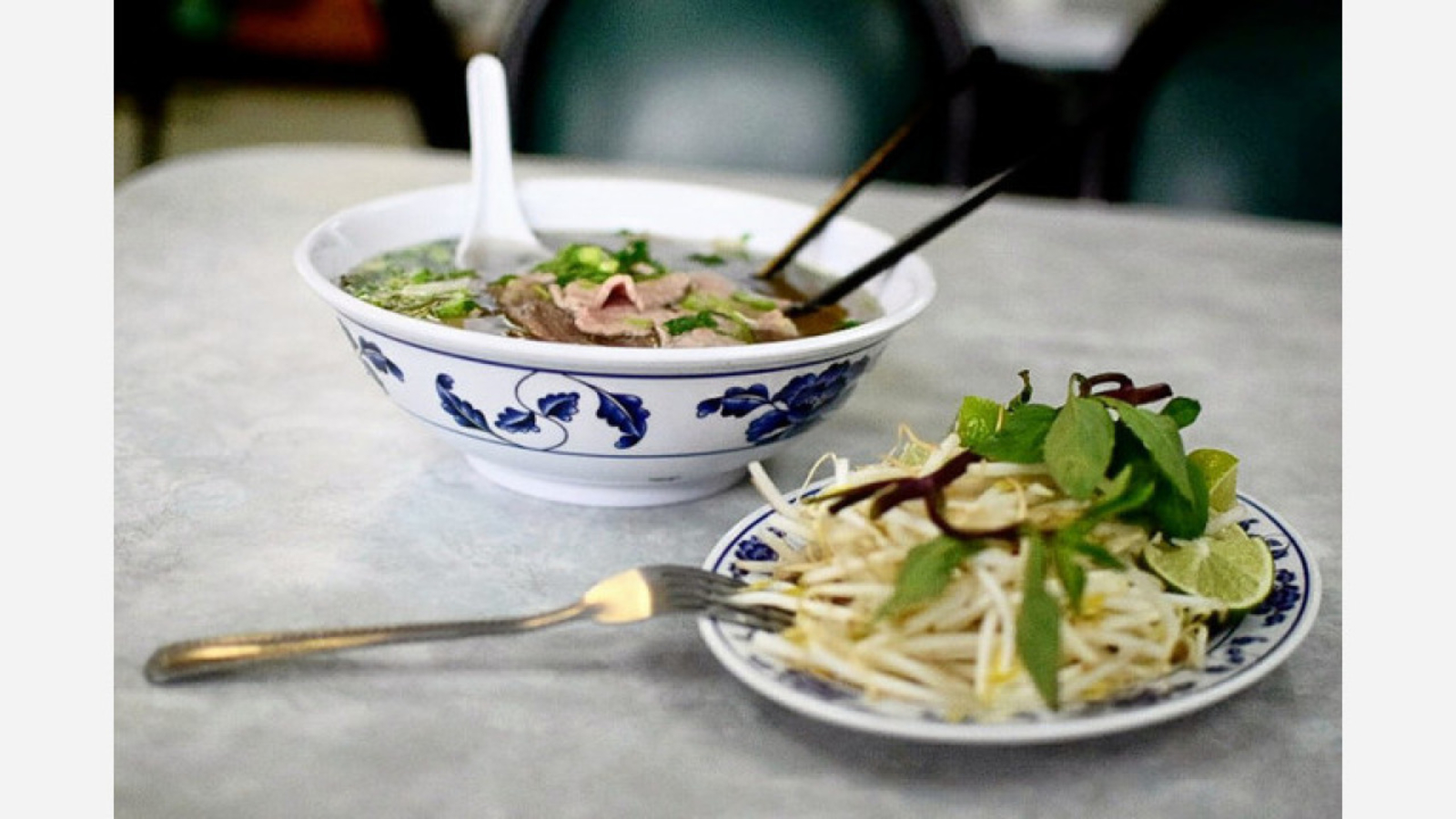 Battle Of The Broths 5 Top Options For Affordable Vietnamese Fare In Fresno Abc30 Fresno